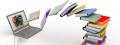 """Дистанционно  обучение в 40 СУ """"Луи Пастьор""""   - 40 СУ """"Луи Пастьор"""" София"""