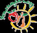 """График за раздаване на продуктите от НП """"Училищно мляко"""" и """"Училищен плод"""" за учениците от начален етап - 40 СУ """"Луи Пастьор"""" София"""