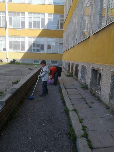 - Изображение 3