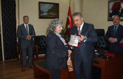 """Визита в Турция - Проект """"Коменски"""" - Изображение 3"""